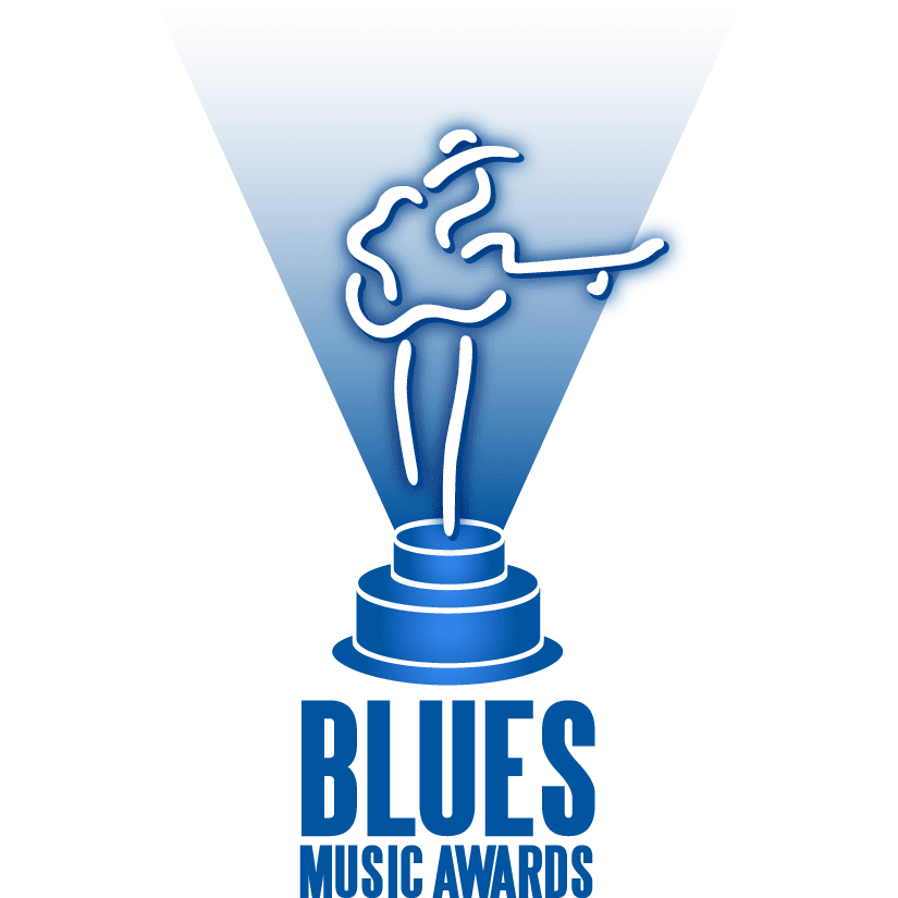 Beth Hart to attend 35th Blues Awards