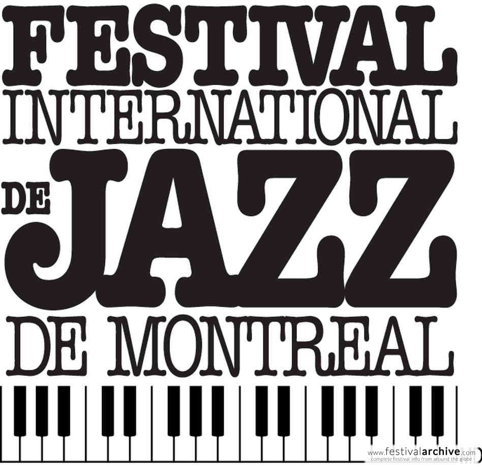 Beth Hart to play at Montreal Jazz Festival