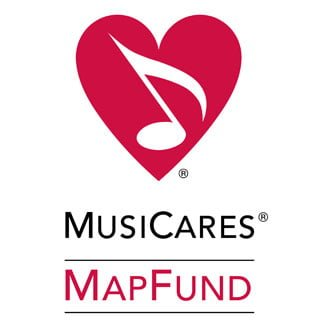 Beth Hart to honor Ozzy Osbourne at MUSICARES MAP FUND® benefit concert